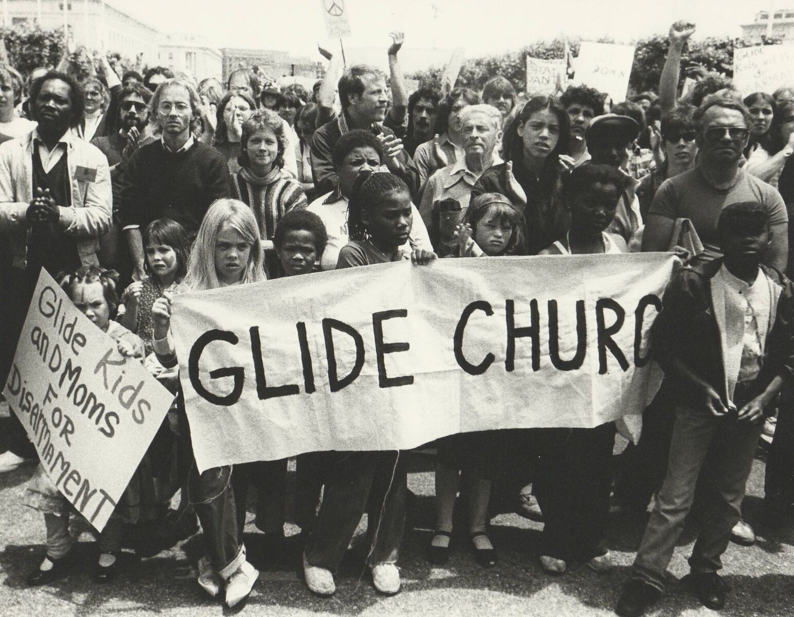 glide-church-banner-archive-image